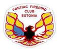 Firebird logo2